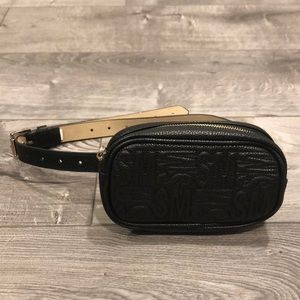 Steven by Steve Madden Belt Bag